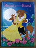 Disney : Beauty and the Beast (Disney Classic Series)