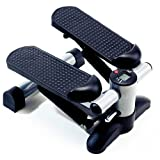 Ultrasport Up-Down Stepperby Ultrasport