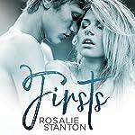 Firsts   Rosalie Stanton