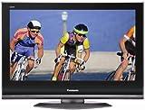 Panasonic TC-32LX70 32-Inch 720p LCD Flat Panel HDTV