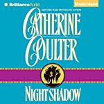 Night Shadow: Night Trilogy, Book 2 | Catherine Coulter
