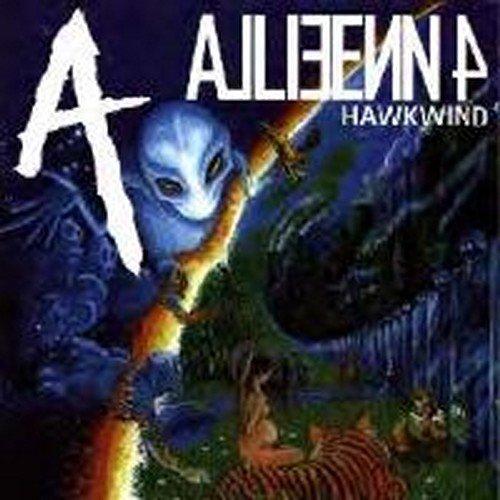 Alien 4 [Hqcd]