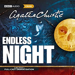 Endless Night (Dramatised) Radio/TV Program