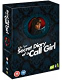 The Secret Diary Of A Call Girl: Series 1-3 [DVD]