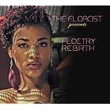 Floacist Presents: Floetry Rebirth