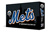 New York Mets 50th Anniversary Collectors DVD SET