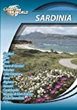 Cities of the World Sardinia Italy [DVD] [NTSC]