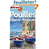 Petit Futé Pouilles, Calabre - Basilicate