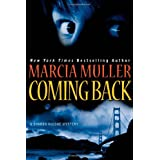 Coming Backby Marcia Muller