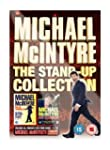Michael McIntyre - The Stand-Up Colle...