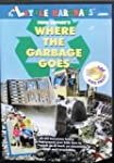Where the Garbage Goes