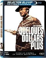 Et pour quelques dollars de plus [Blu-ray]