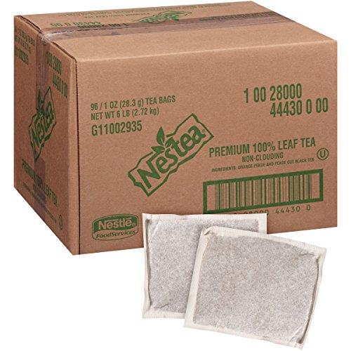 nestea-premium-100-leaf-tea-1-ounce-pack-of-96