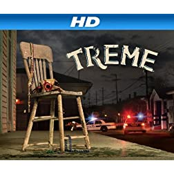 Treme: Season 2 [HD]