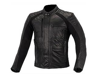 Az Design Ce Armour Veste de moto pour homme/femme de qualité disponible dans toutes les tailles