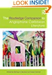 The Routledge Companion to Anglophone...
