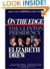 On the Edge: The Clinton Presidency