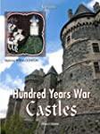 French Castles of the Hundred Years War