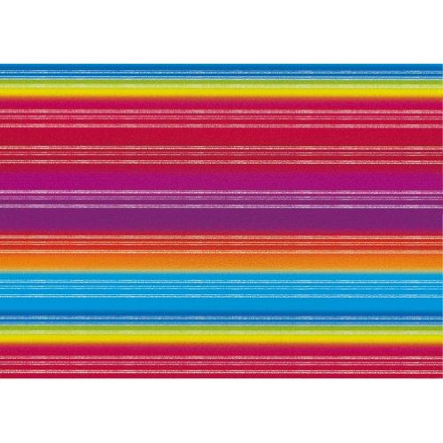 Susy Card 11136140Rotolo di carta regalo con stile Design 10m