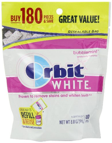 Orbit-Chewing-Gum-White-Bubblemint-180-Count-88oz