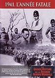 echange, troc 1941 : l'année fatale