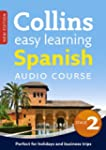 Collins Easy Learning Course - Spanis...