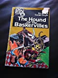 The Hound of the Baskervilles (0883012642) by Doyle, Arthur Conan, Sir