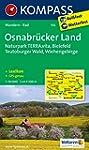 Osnabr�cker Land. Bielefeld - Wieheng...