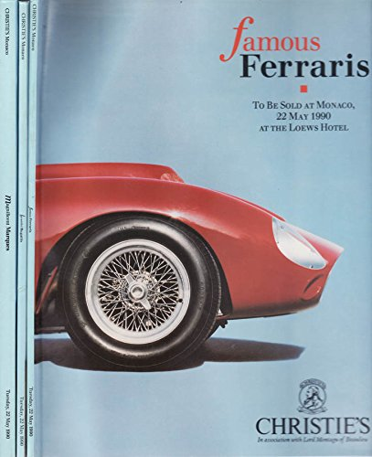 famous-ferraris-magnificent-marques-beautiful-bugattis-to-be-sold-at-monaco-22-may-1990-at-the-loews