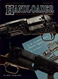 Handloader Magazine - February 1993 - Issue Number 161