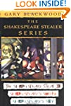 Shakespeare Stealer Series