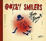 スマイラーズ(初回生産限定盤)(DVD付)