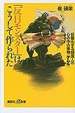 「反日モンスター」はこうして作られた 狂暴化する韓国人の心の中の怪物〈ケムル〉 (講談社+α新書)