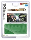 A4T Lego Indiana Jones: DSL Legend Kit (Nintendo DS)