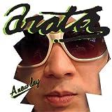 ARATA / A NEW DAY