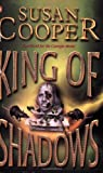 King of Shadows (0141307994) by Cooper, Susan