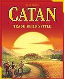 Catan 5th