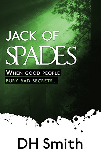 Jack of Spades (Jack of All Trades Book 2) (Jack Of Spades compare prices)