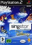 Singstar: Canciones Disney