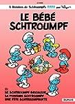 Les Schtroumpfs - tome 12 - Le B�b� S...