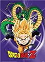 Dragonball Z Cloth Wall Scroll Poster GE-1774