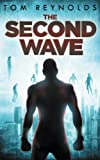 img - for The Second Wave (The Meta Superhero Novel Series) (Volume 2) book / textbook / text book