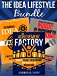 The Idea Lifestyle Bundle: An Effecti...