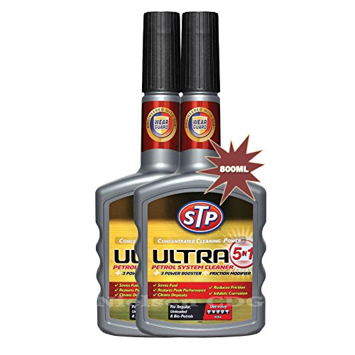 new-stp-ultra-5-in1-petrol-system-cleaner-400ml-2pack