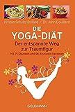 Titelbild Die Yoga-Diät