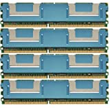 (Not for PC!) 8GB 4x2GB PC2-5300