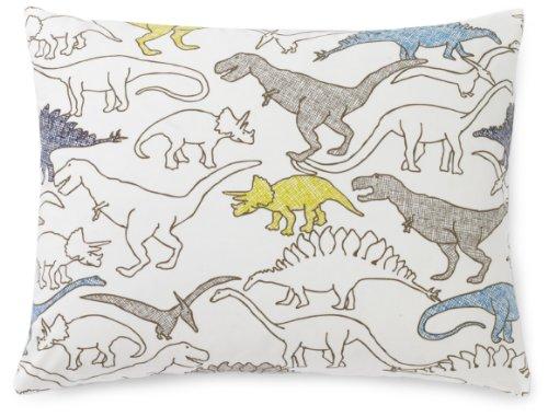 Dinosaur Kids Bedding 7359 front