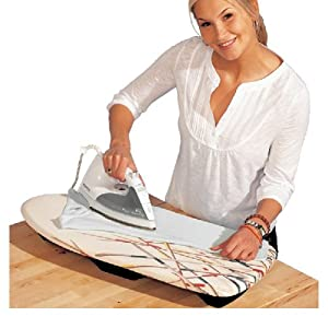 Mikado Ironing Table Board available at Amazon for Rs.1669