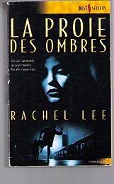 La proie des ombres (Best-Sellers 71)