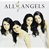 All Angels ~ All Angels